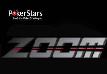 Ειδήσεις πόκερ | Zoom poker