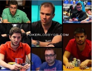 best_greek_poker_players_high_roller_ept_prague
