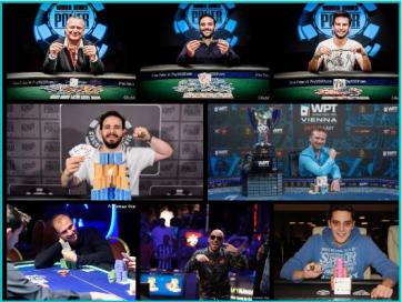 greek_poker_players_2015_cashes