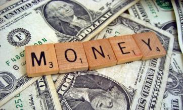 making money online poker 2015