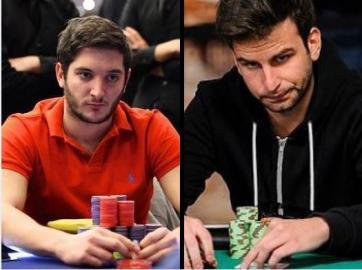 zisimopoulos_sotiropoulos_poker