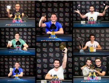 ellinikes_epityhies_poker