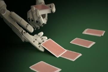 www.pokerlobbygr.com