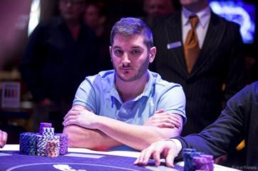 giorgos_zisimopoulos_poker