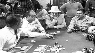 jack_straus_bluff_chip_chair_pokerlobby