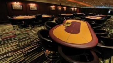 tournoua kazino parnithas poker kazino thessalonikis