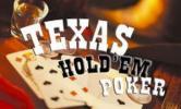 Παραλλαγές πόκερ | Texas Holdem