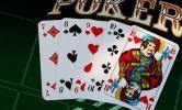 Παραλλαγές πόκερ | Κανόνες Five Card Draw