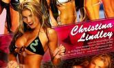 Ειδήσεις πόκερ | Christina Lindley