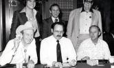 Ειδήσεις πόκερ | Amarillo Slim | Doyle Brunson