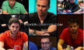 ellines_poker_high_roller