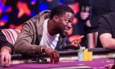 Kevin Hart | PokerLobby