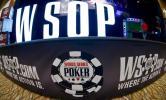 pagkosmio protathlima poker