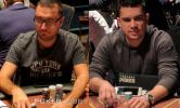 farmakoulis meliopoulos poker