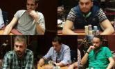 poker casino parnithas