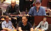 kazino parnithas