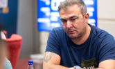 antonis remos poker tournoua
