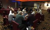 tournoua poker club hotel casino loutraki