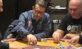 stratopoulos kostas poker