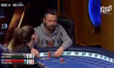 WSOP-Circuit Main Event paris stavridis