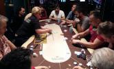 thessaloniki poker tournament