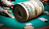 ακριβότερη παρτίδα πόκερ